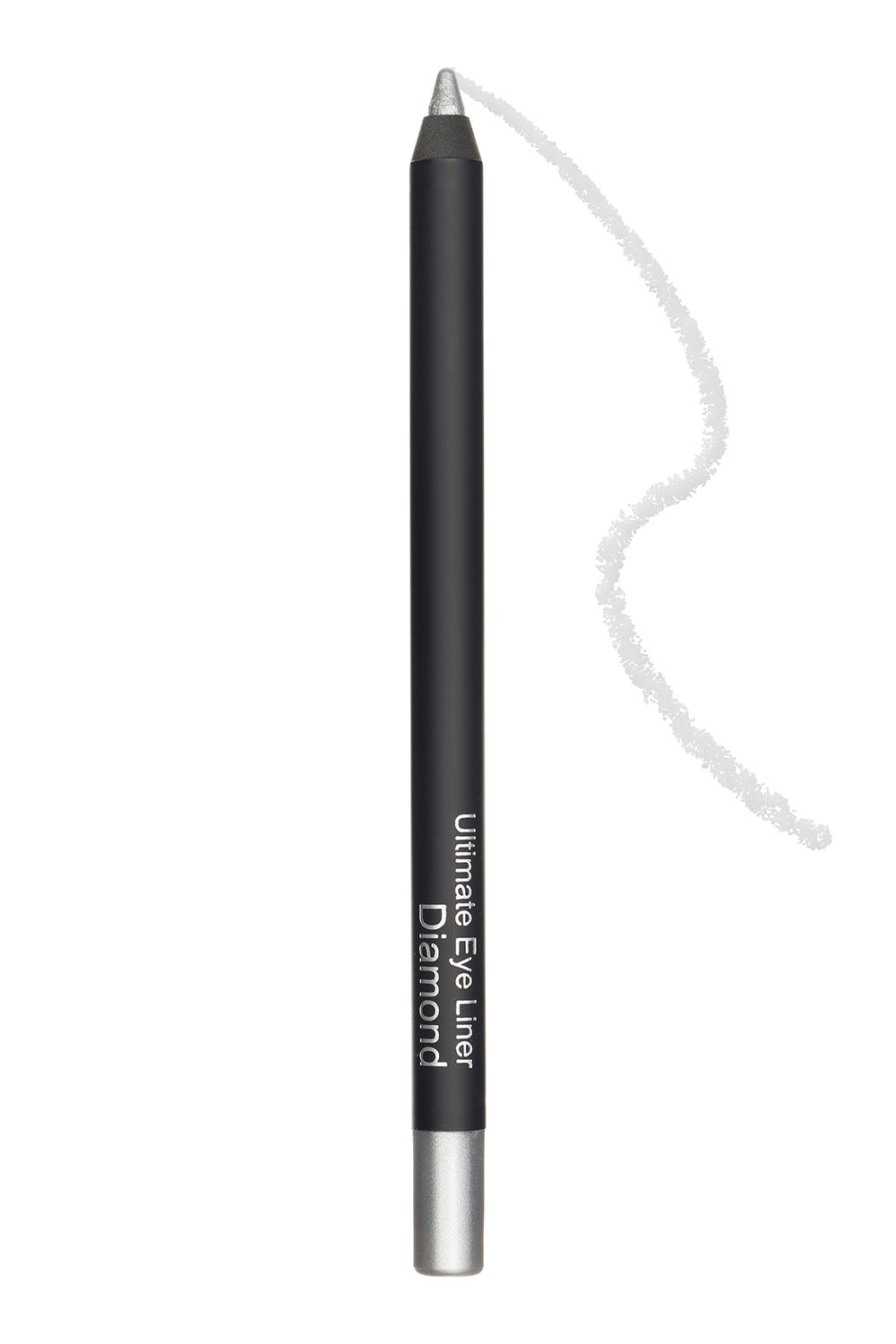 Type 4 Eye Liner Pencil - Diamond