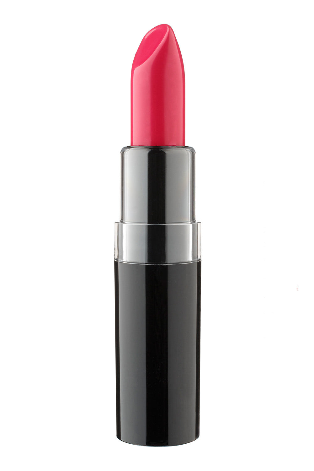 Type 4 Lipstick - Dragonberry