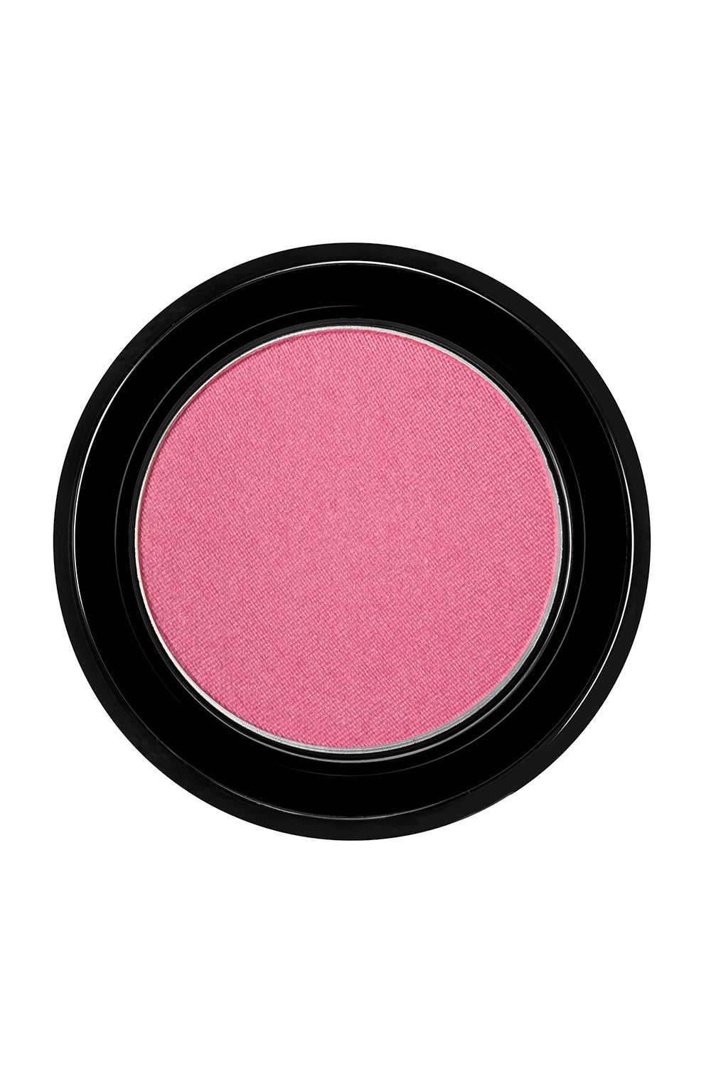 Type 4 Eyeshadow/Blush - Raspberry Sorbet