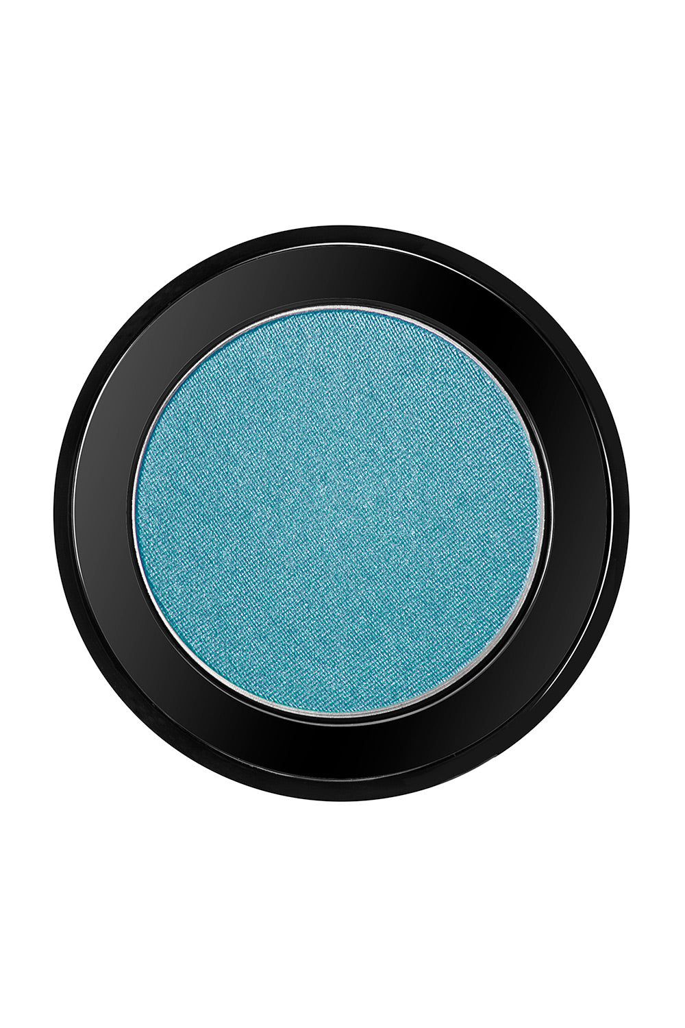 Type 3 Eyeshadow - Peacock