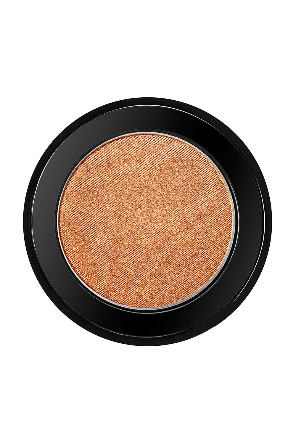 Type 3 Eyeshadow - Gold Bronze