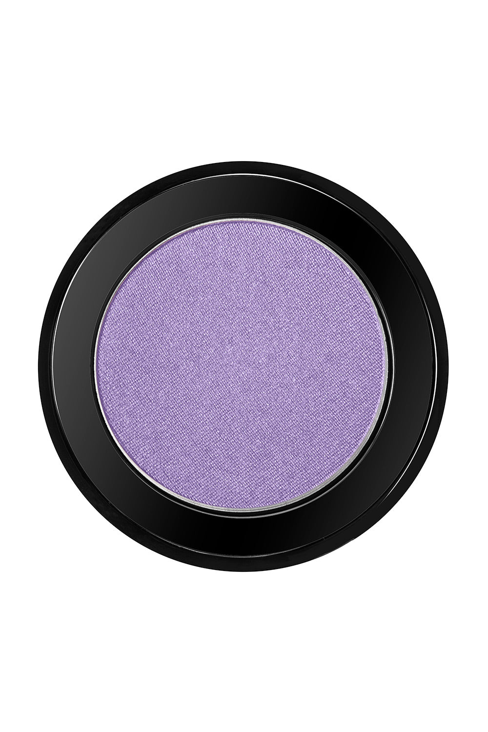 Type 1 Eyeshadow - Blueberry