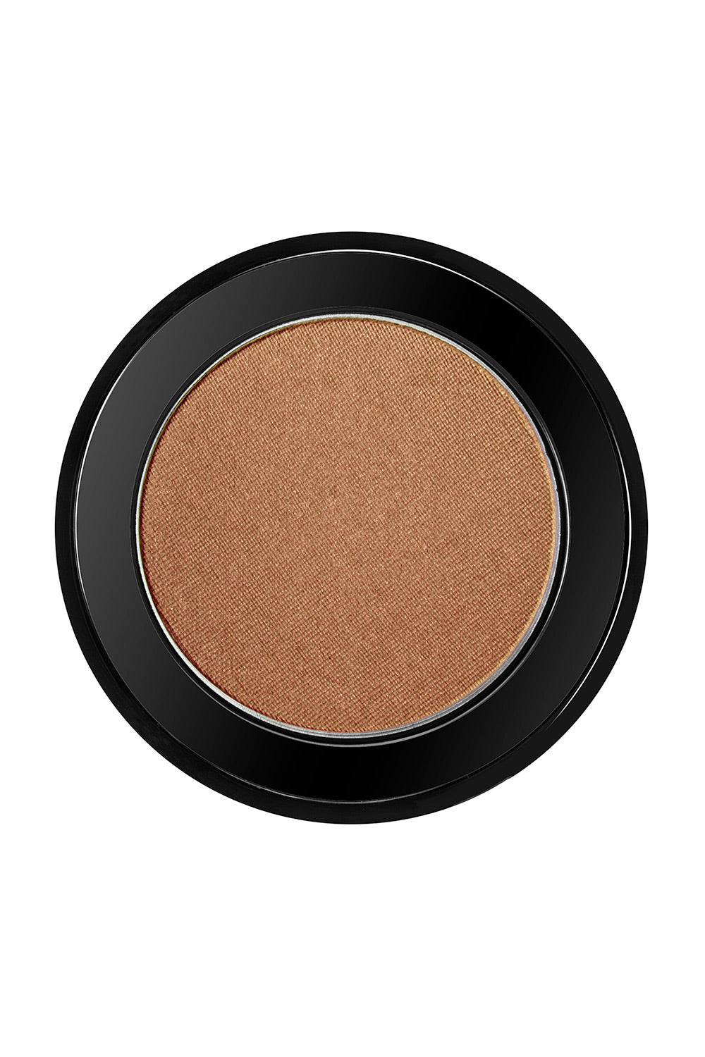 Type 3 Eyeshadow - Gingerbread