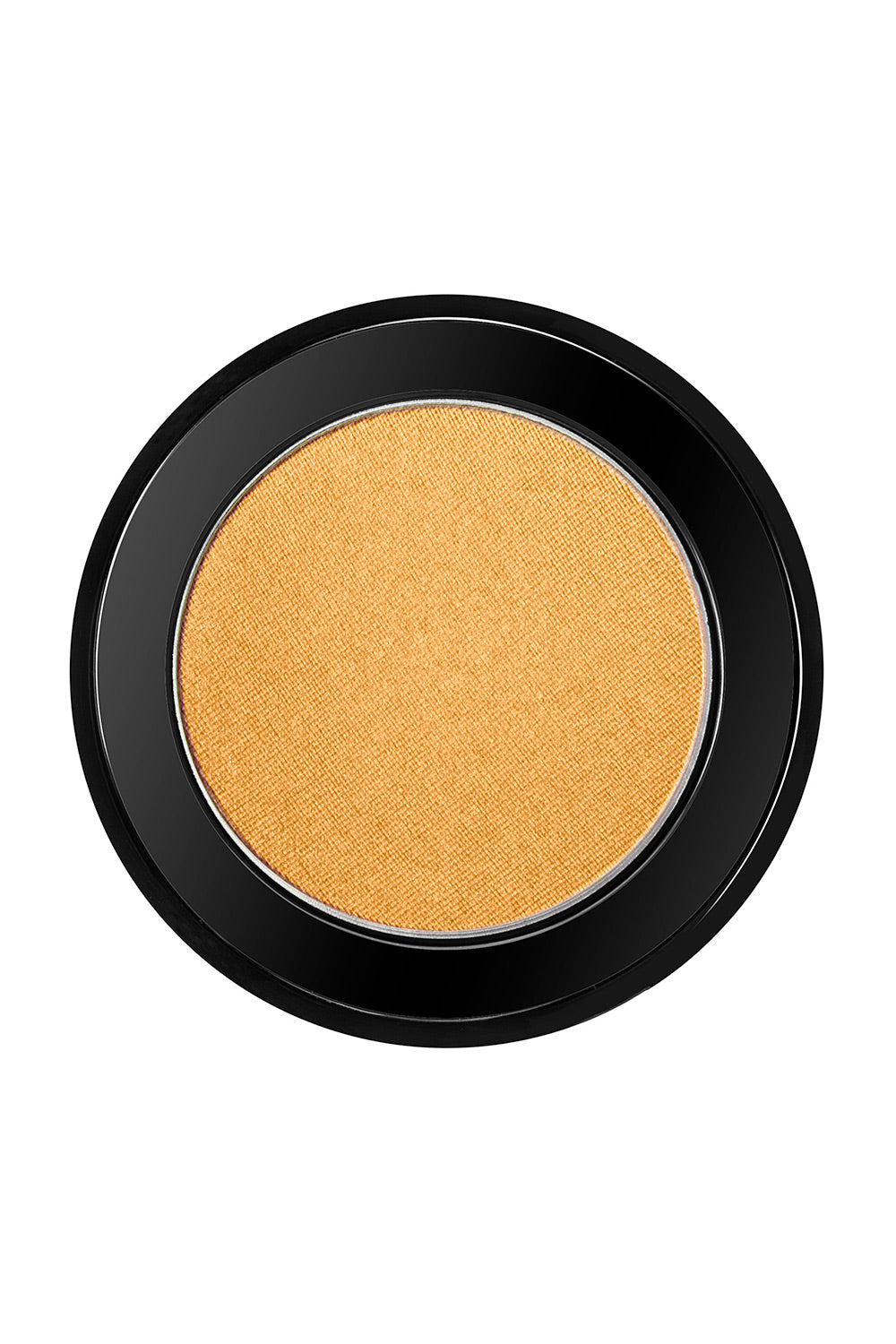 Type 3 Eyeshadow - Gold Digger