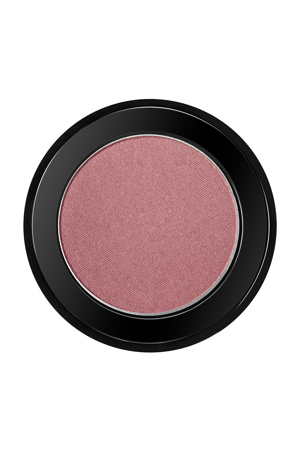 Type 3 Eyeshadow - VIP