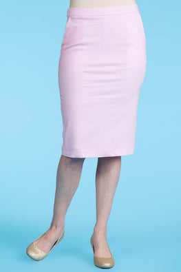 Type 1 Blush Skirt