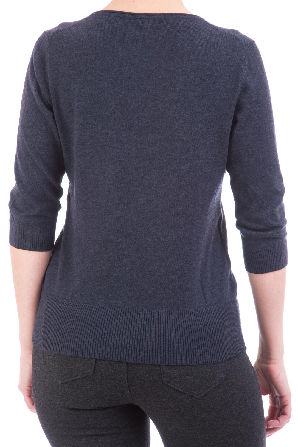 Type 2 Tendu Sweater