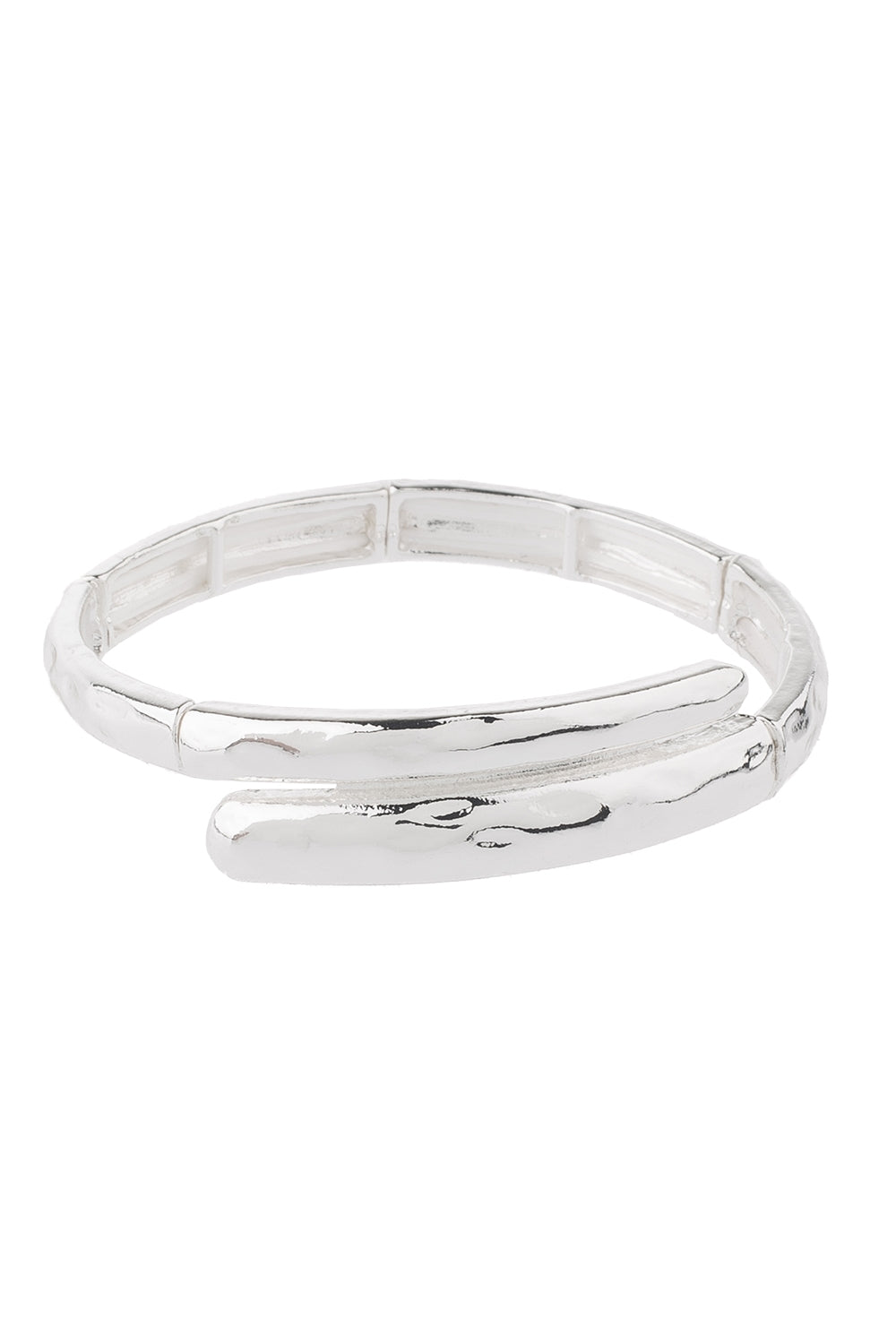 Type 2 Side To Side Bracelet