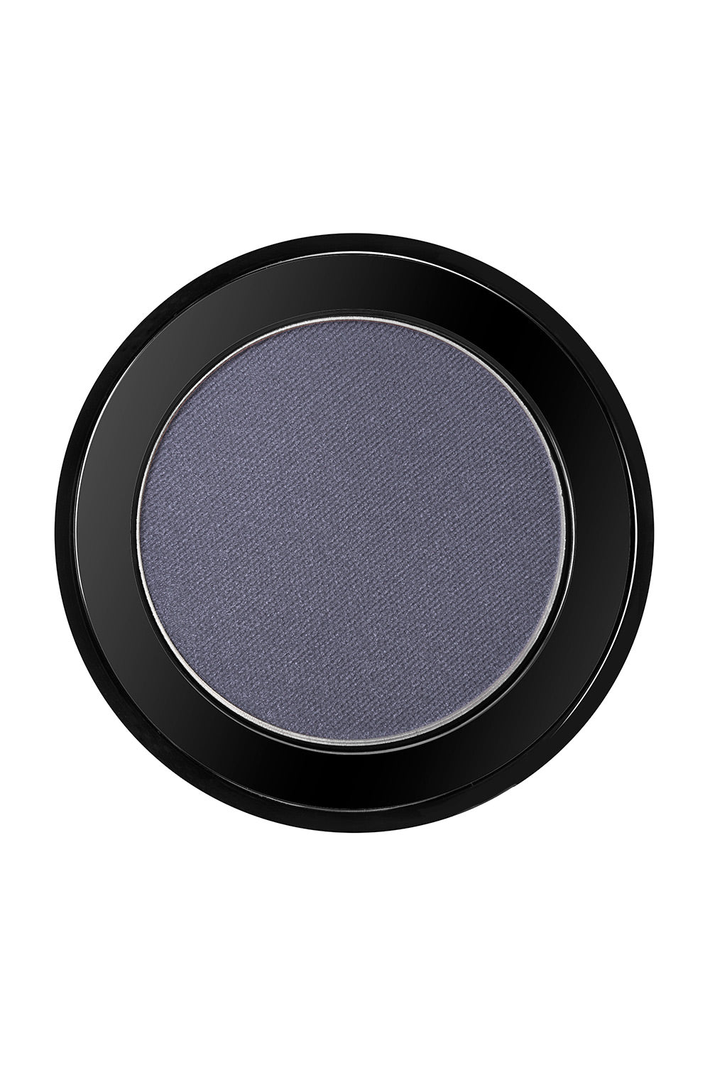 Type 4 Eyeshadow - French Navy