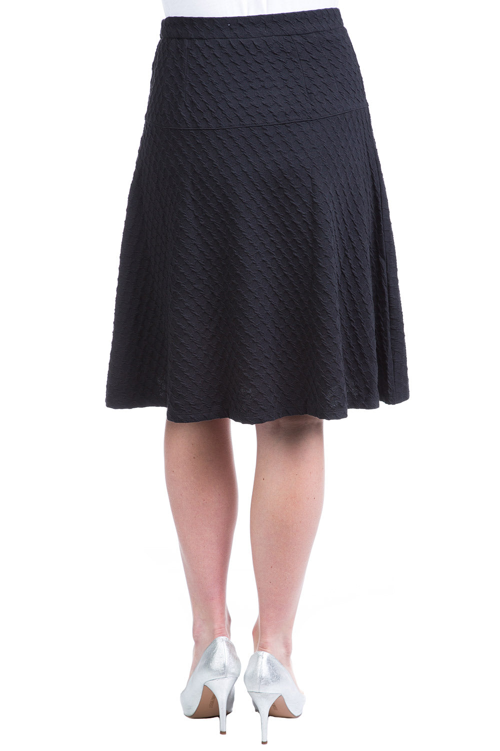 Type 4 Step Out In Style Skirt