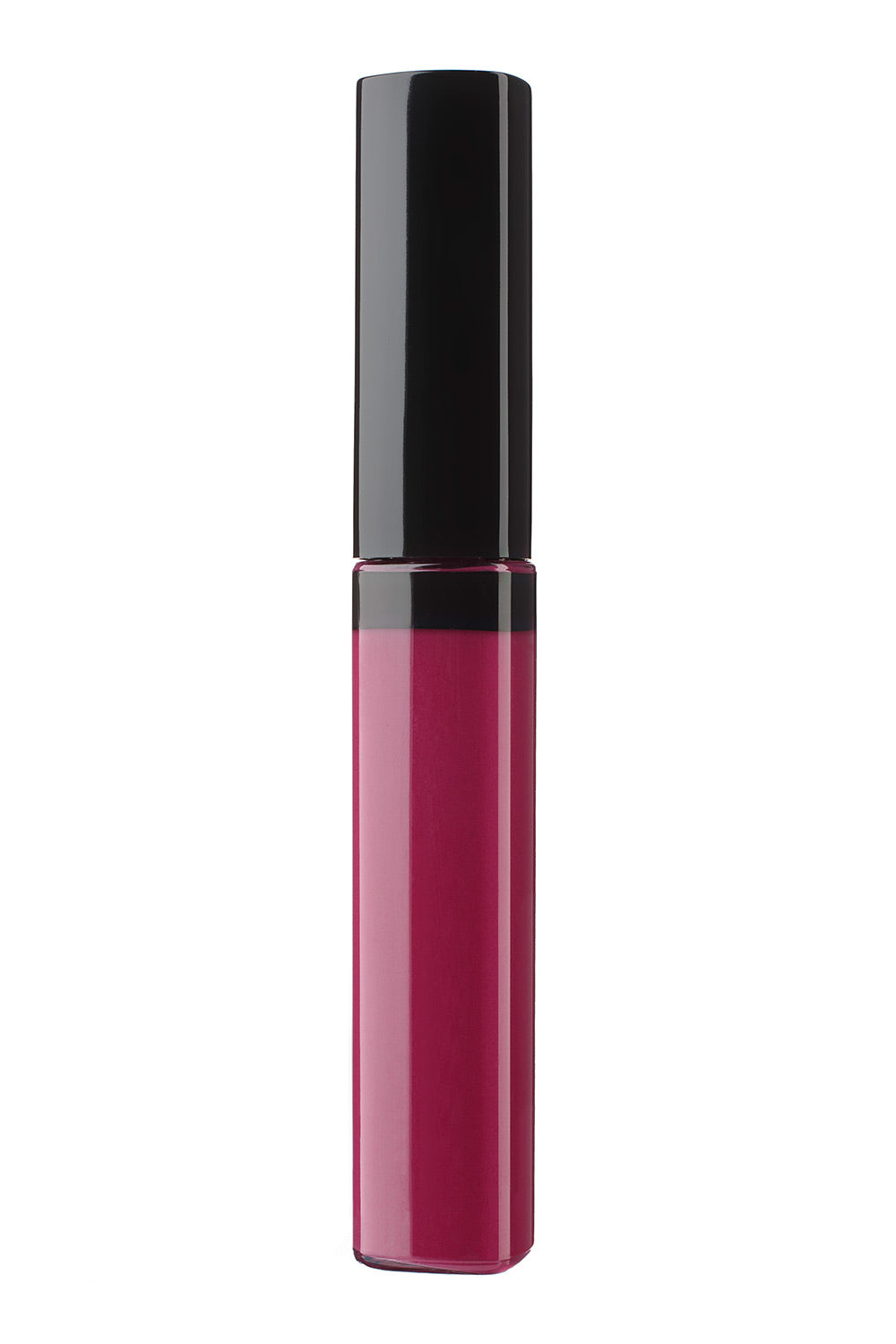 Type 2 Lip Gloss - Grapevine