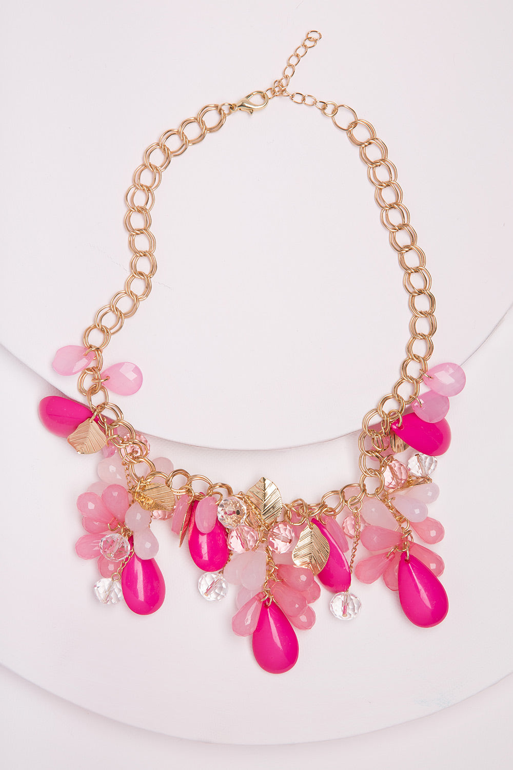 Type 1 Pinky Winky Necklace