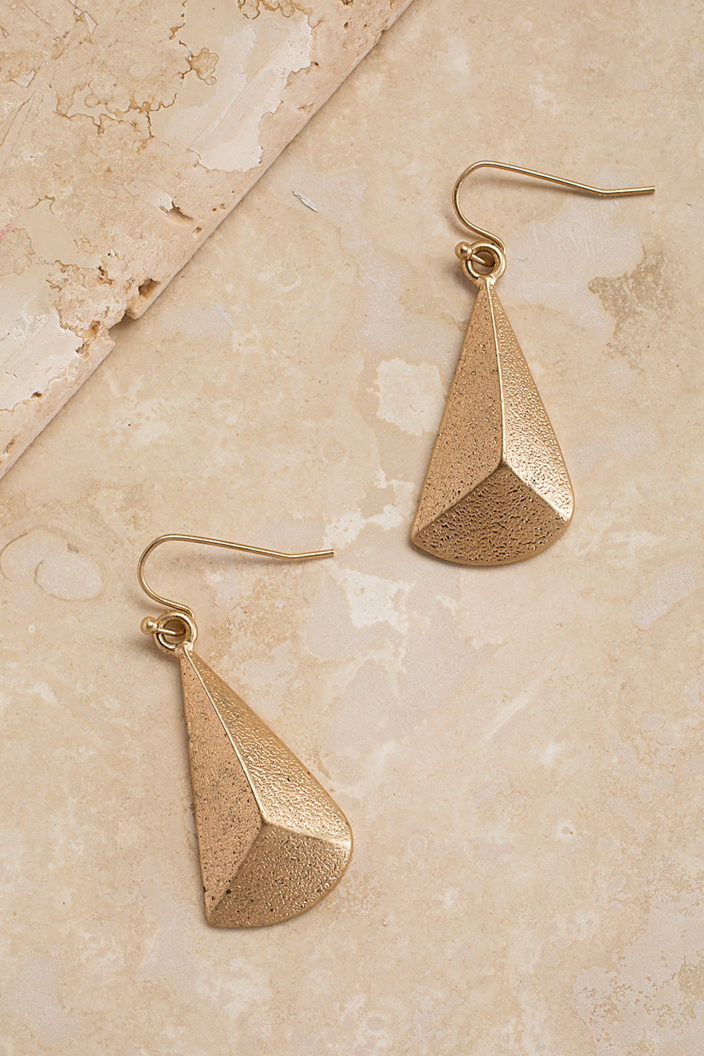 Type 3 3D Earrings