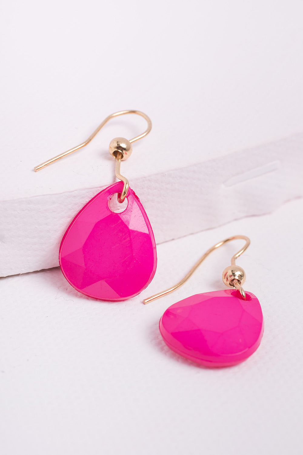 Type 1 Pinky Winky Earrings