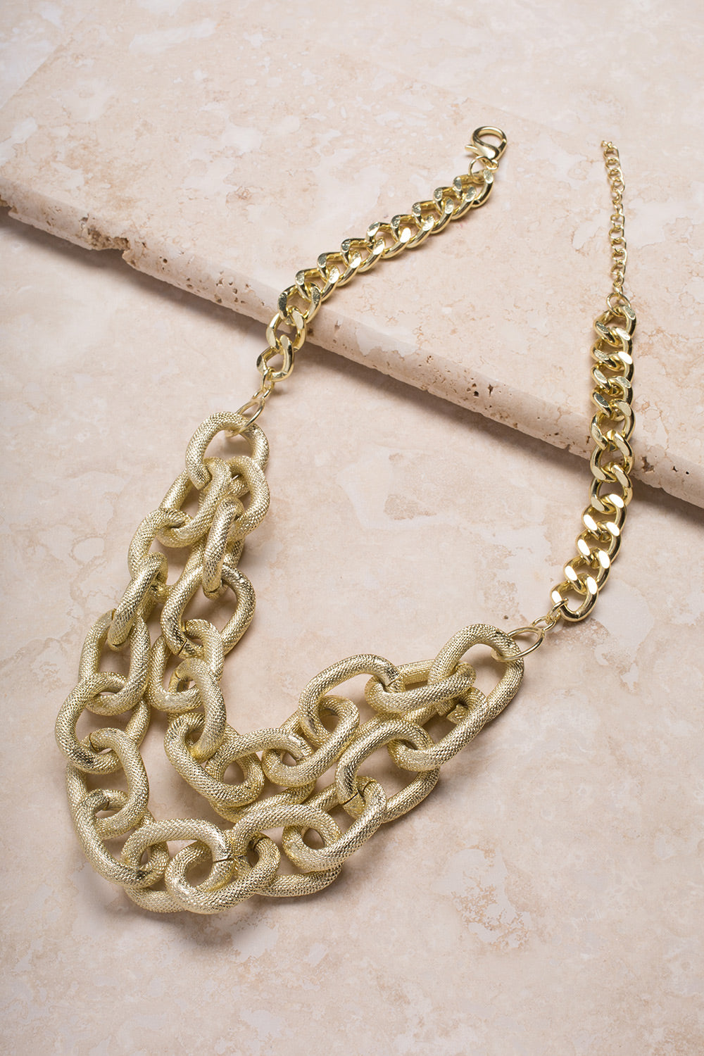 Type 3 Unchained Necklace