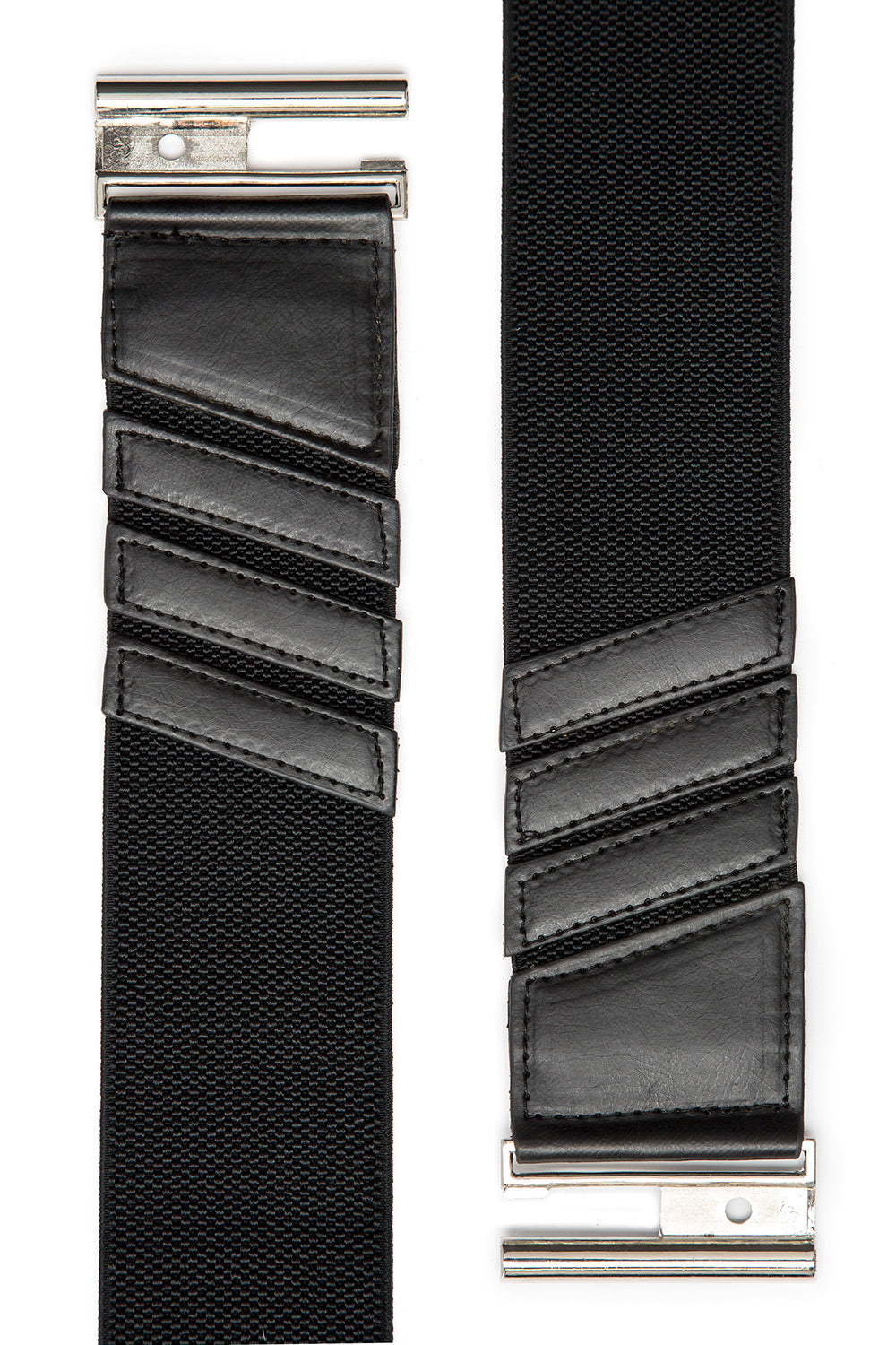 Type 4 Just Right Belt