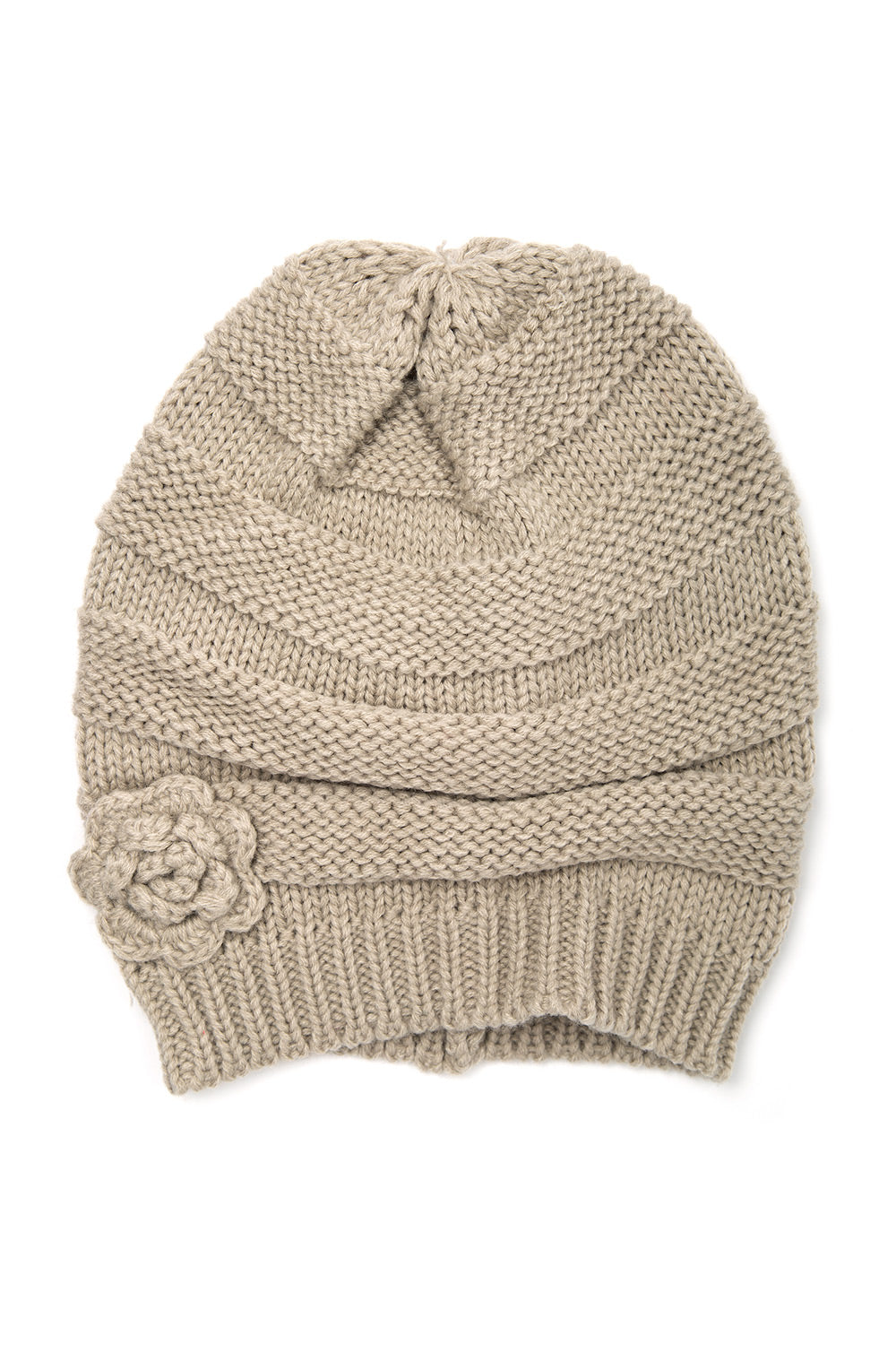 Type 2 Arctic Hat