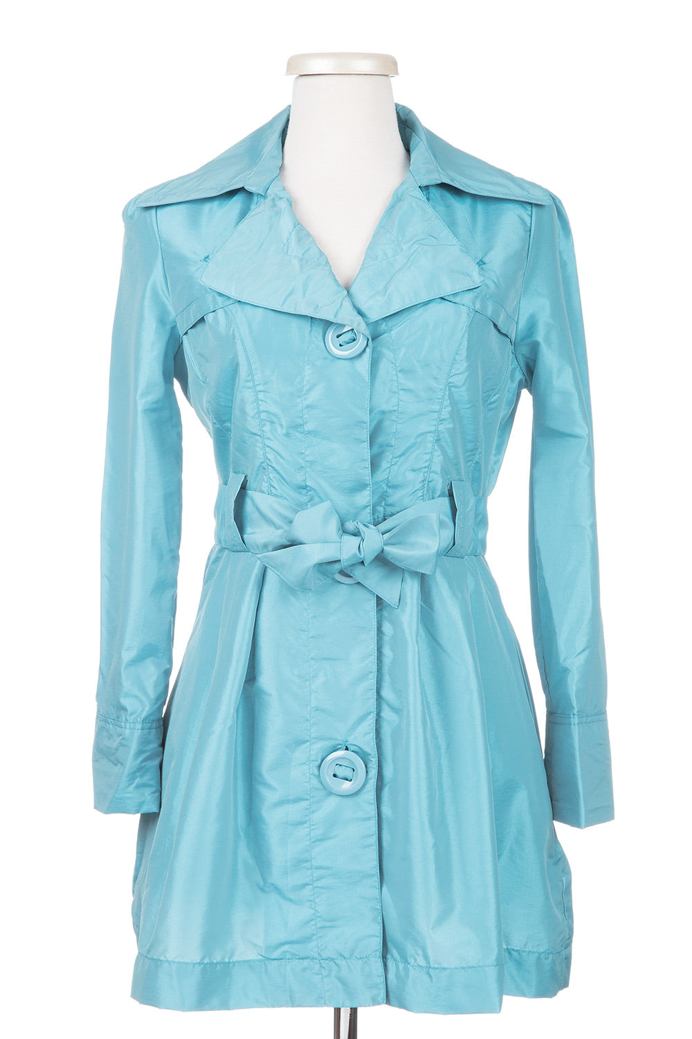 Type 1 Singing in the Rain Jacket