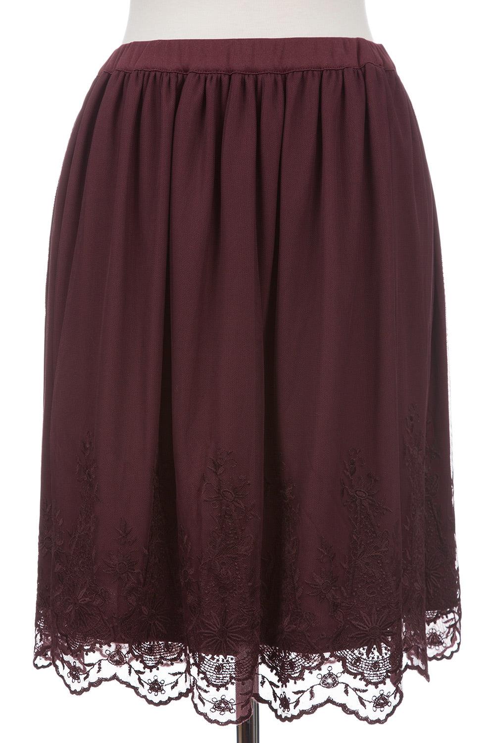 Type 2 Melody Skirt