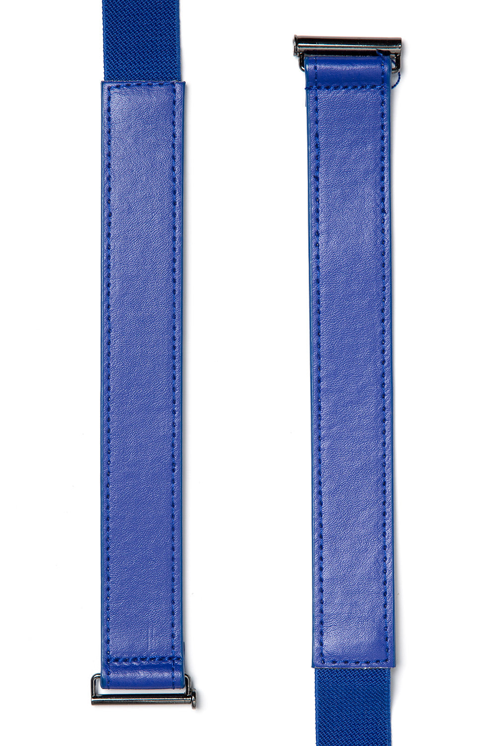 Type 4 Uniform Belt in Blue