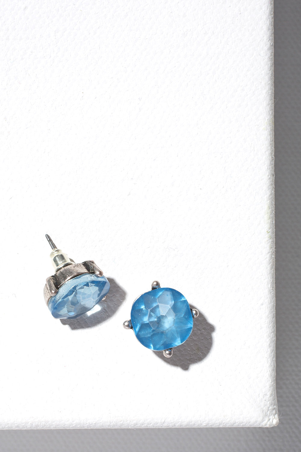Type 4 Glacier Earrings
