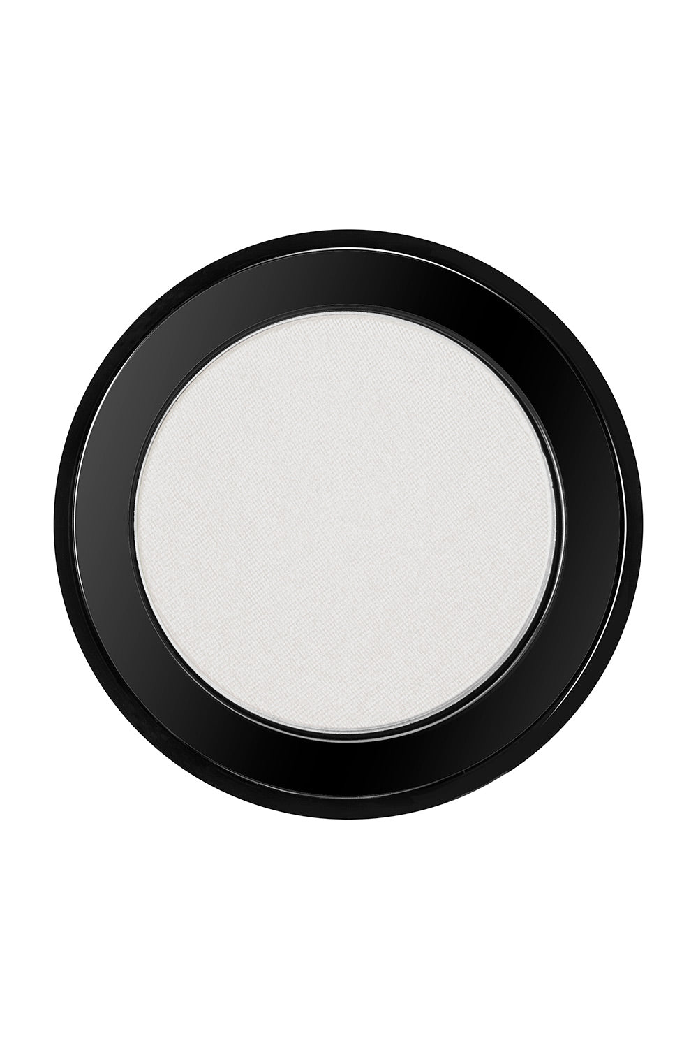 Invisible Matte Finishing Powder