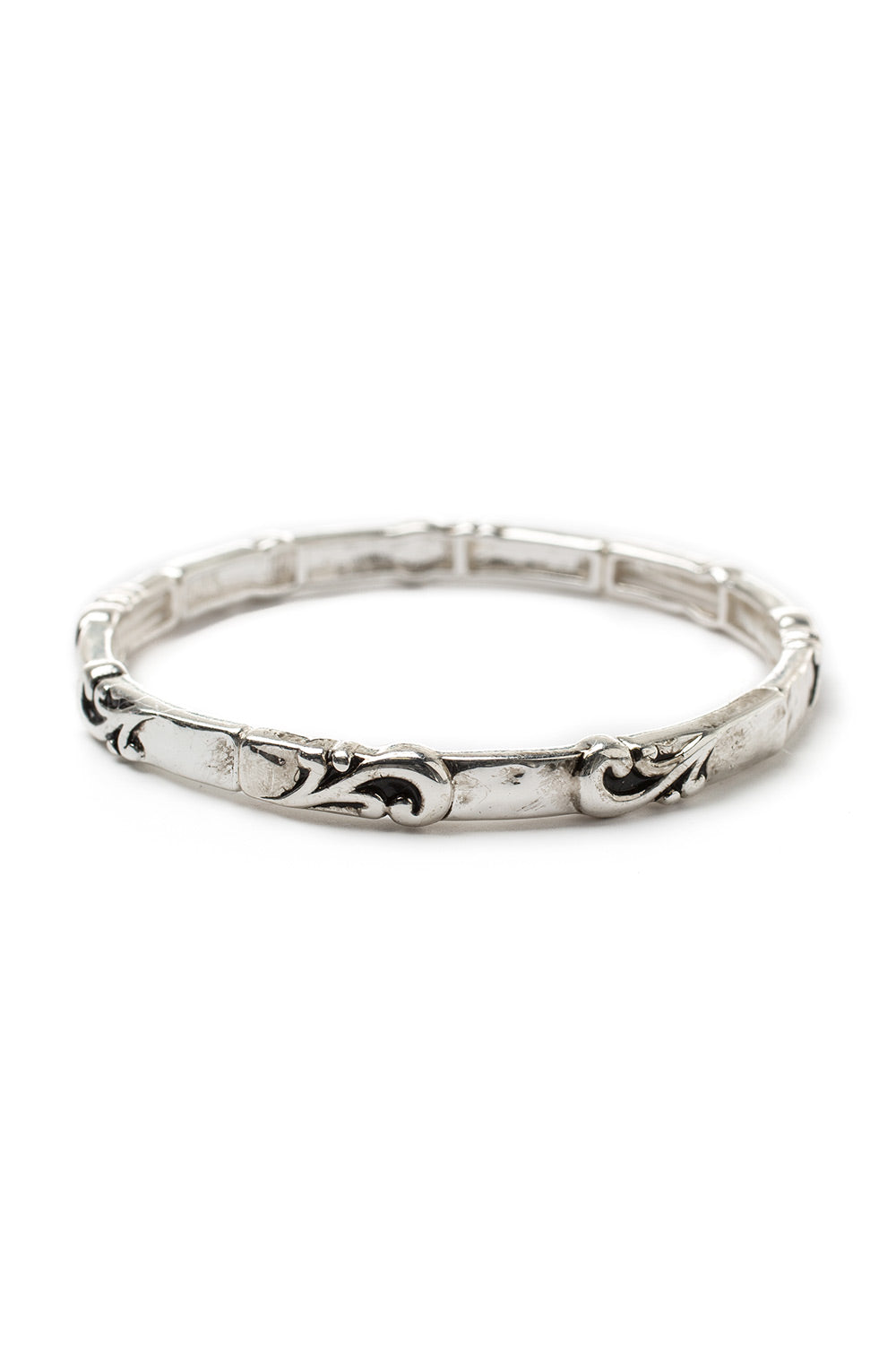 Type 2 Courtyard Bracelet