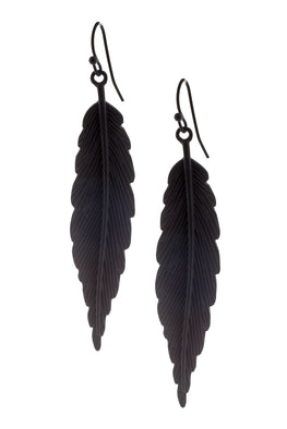 Type 4 Oh My Starling Earrings