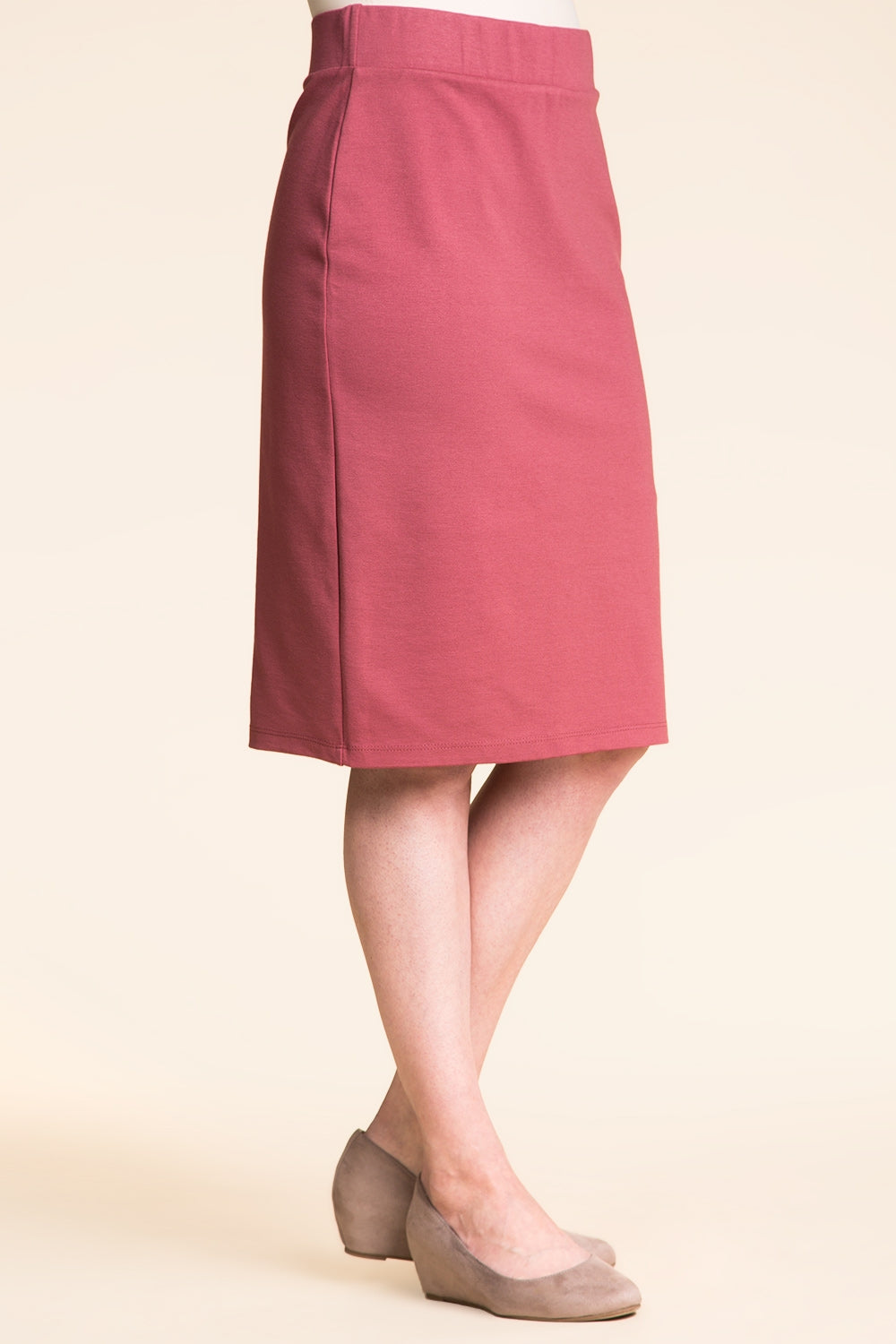 Type 2 Sweet Song Skirt