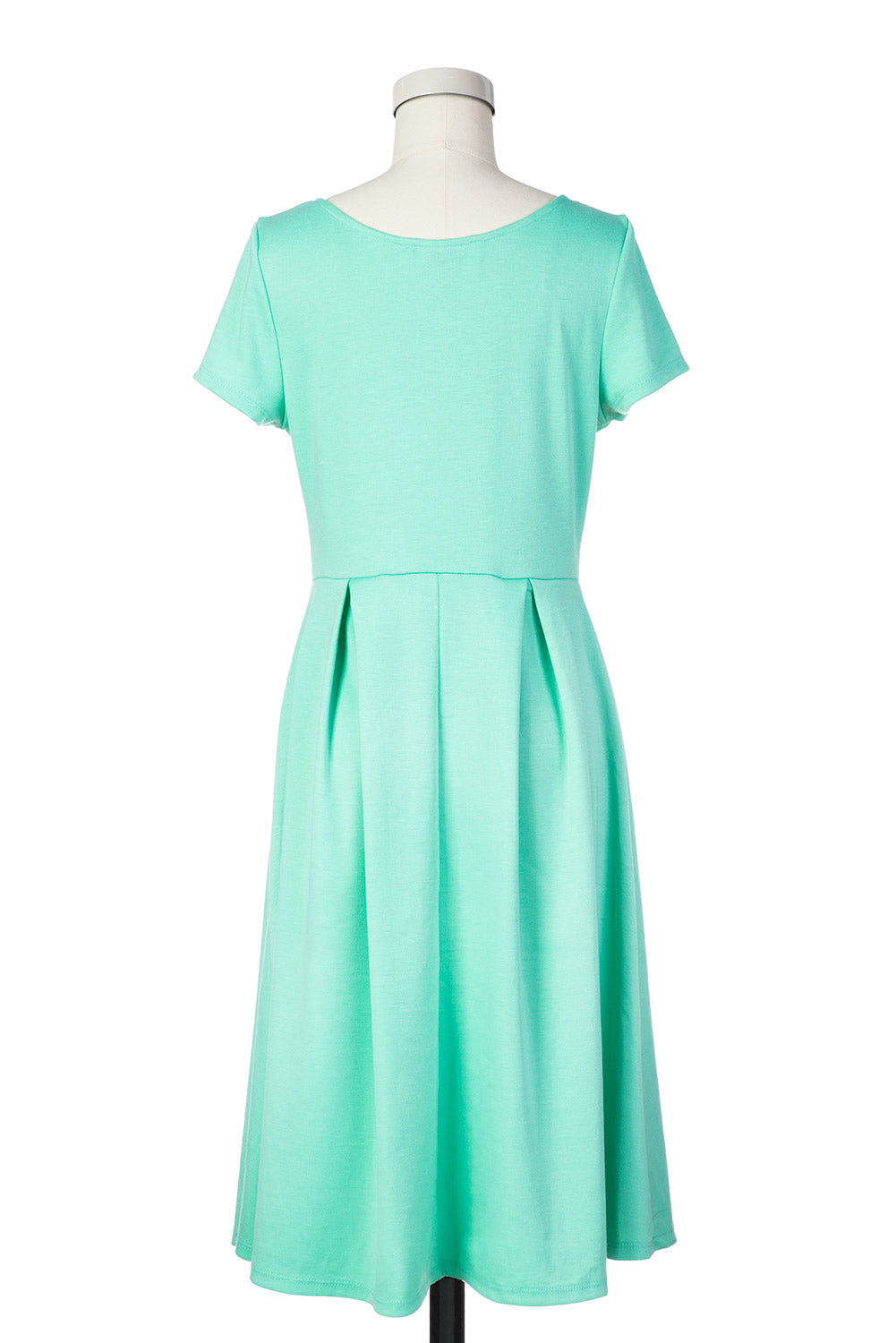 Type 1 Mint for You Dress