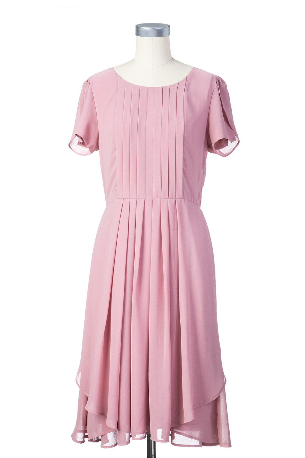 Type 2 Cassidy Rose Dress