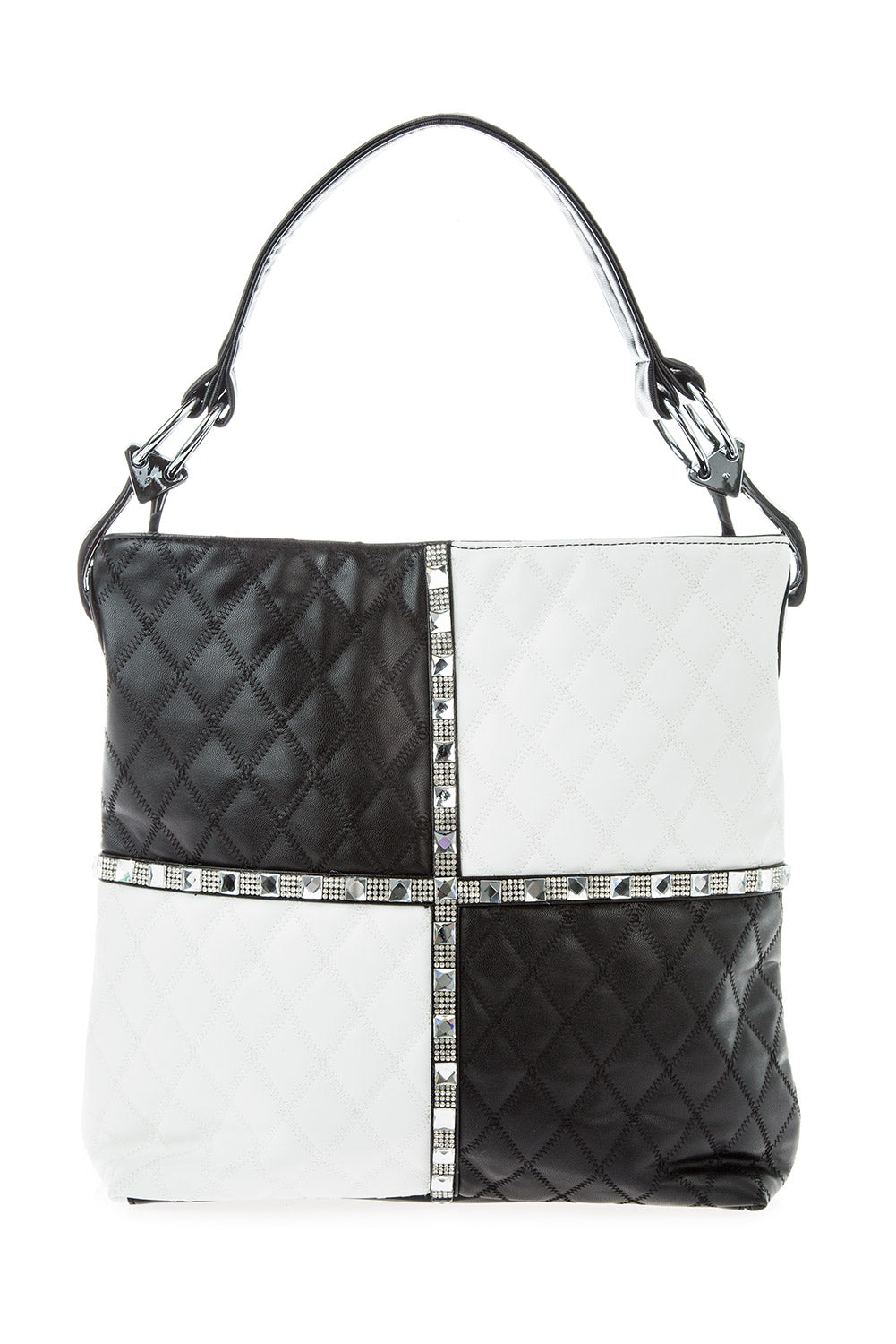 Type 4 Checkmate Handbag