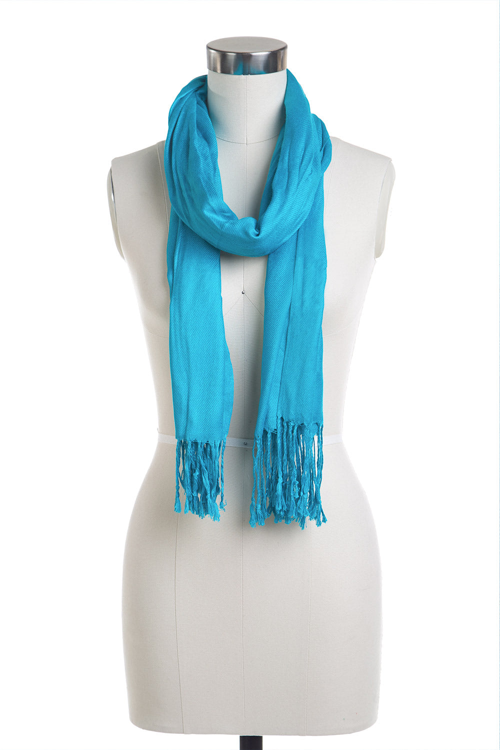 Type 4 Sea Of Glass Scarf