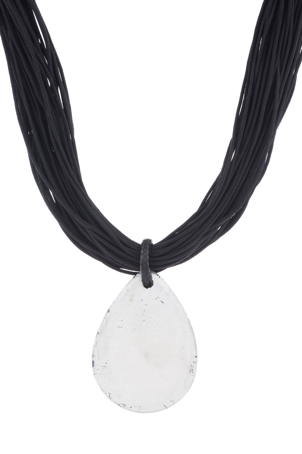 Type 4 Thunder Cloud Necklace