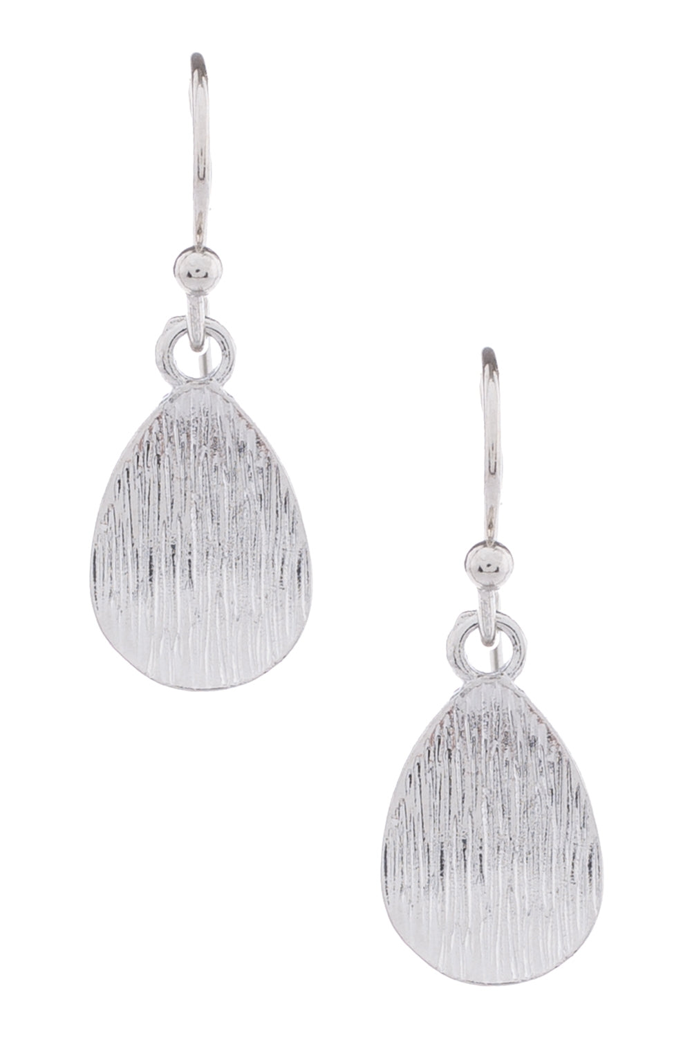Type 2 Sea Salt Earrings