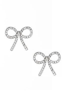Type 4 Sophisticated Lady Earring