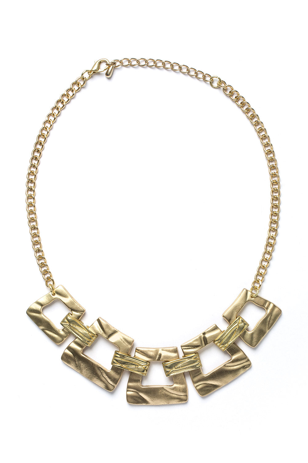 Type 3 Hook Me Up Necklace