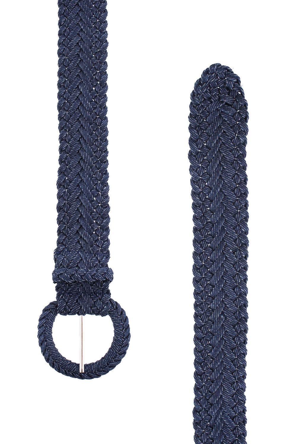 Type 1 Darling Denim Belt