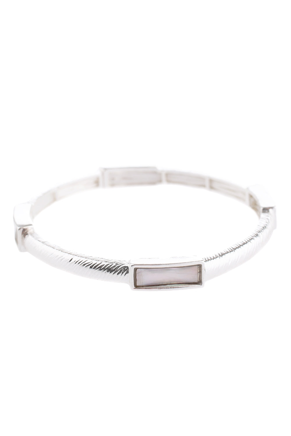 Type 2 Harmonized Thoughts Bracelet