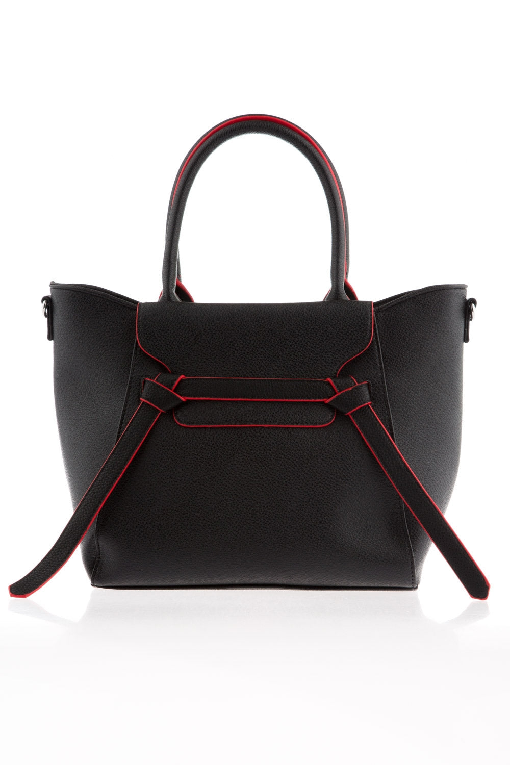 Type 4 Tailored Favorite Handbag