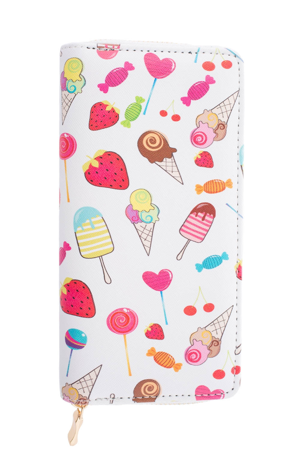 Type 1 Sweet Treats Wallet