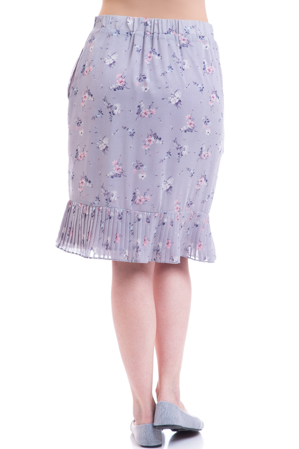 Type 2 Mountain Meadows Skirt