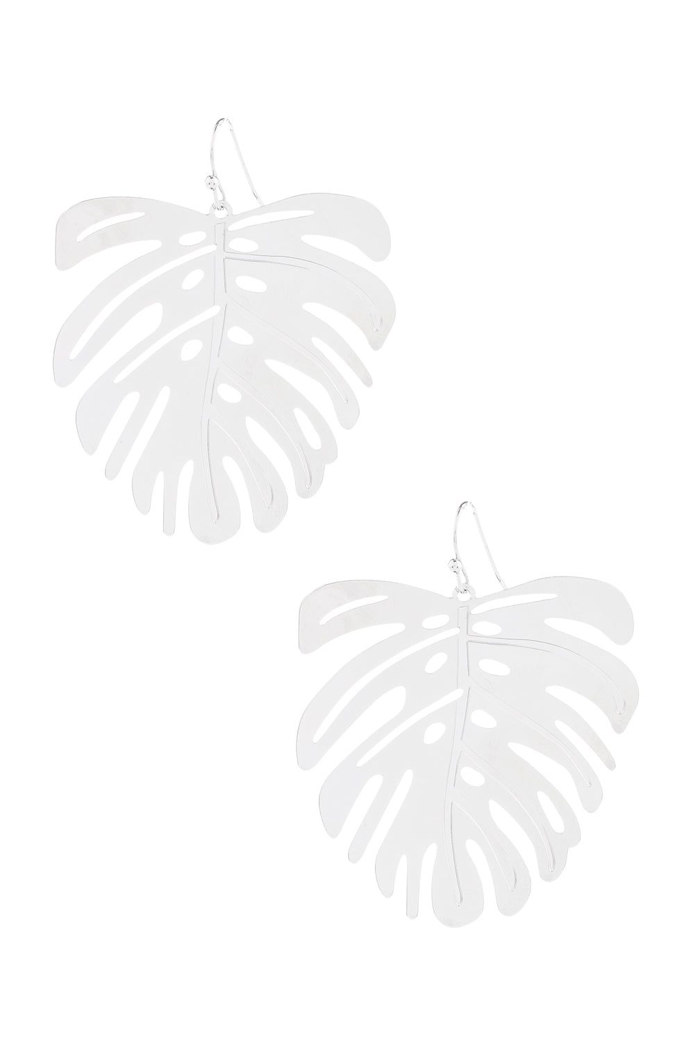 Type 4 Summer Get Away Earrings