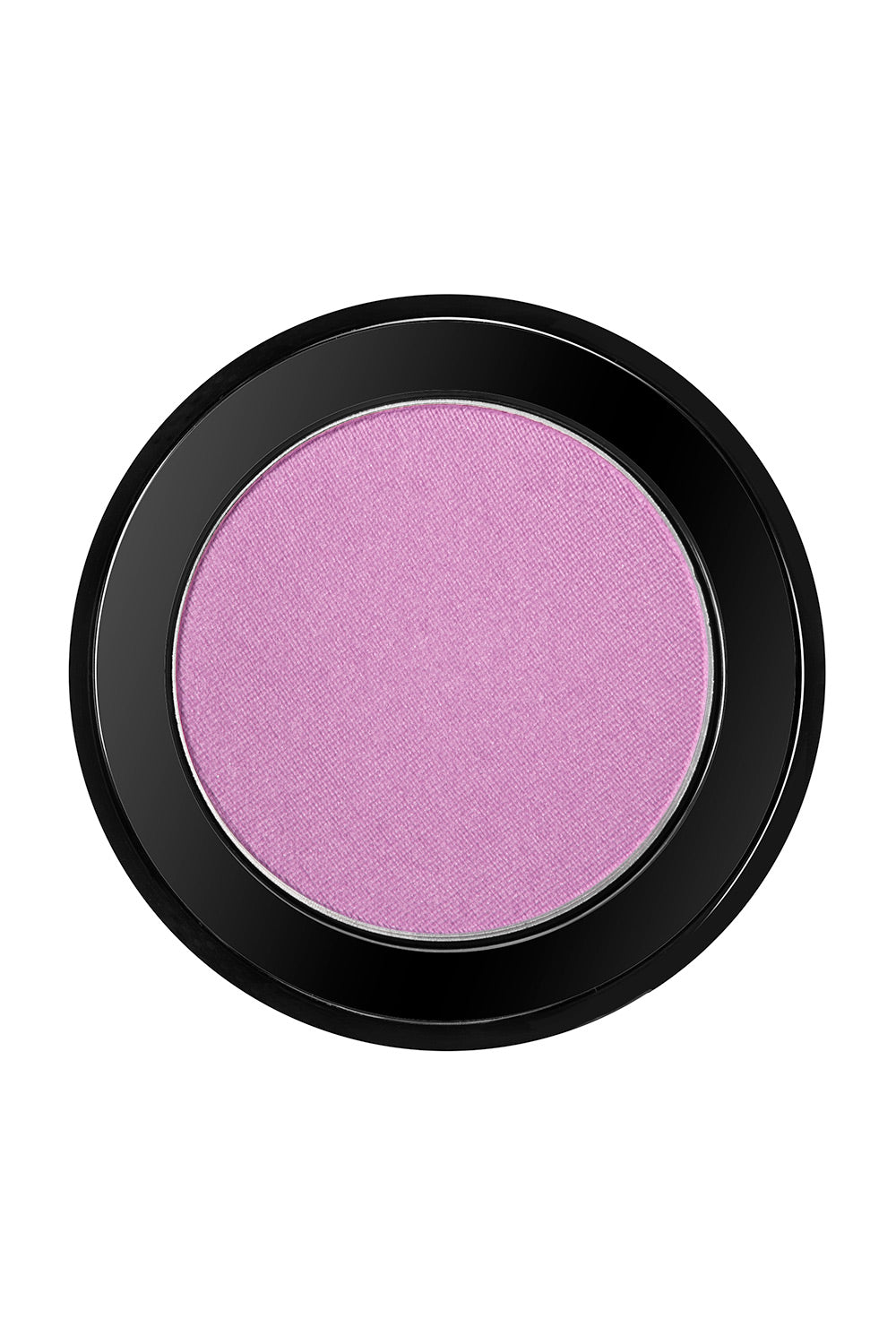 Type 1 Eyeshadow - Lavender Field