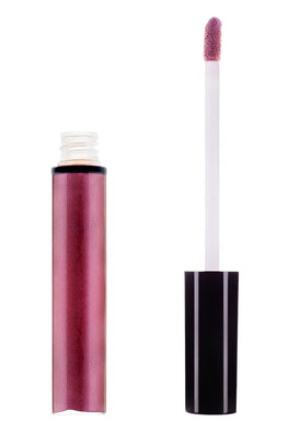Type 2 Lip Gloss - Boysenberry