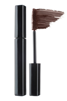 Lush Mascara - Brown