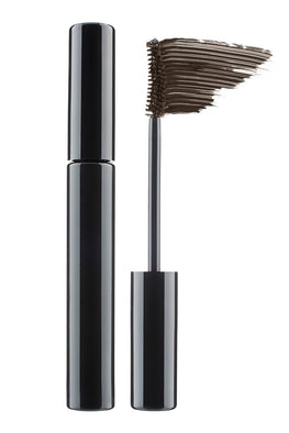 Luxury Mascara - Black-Brown