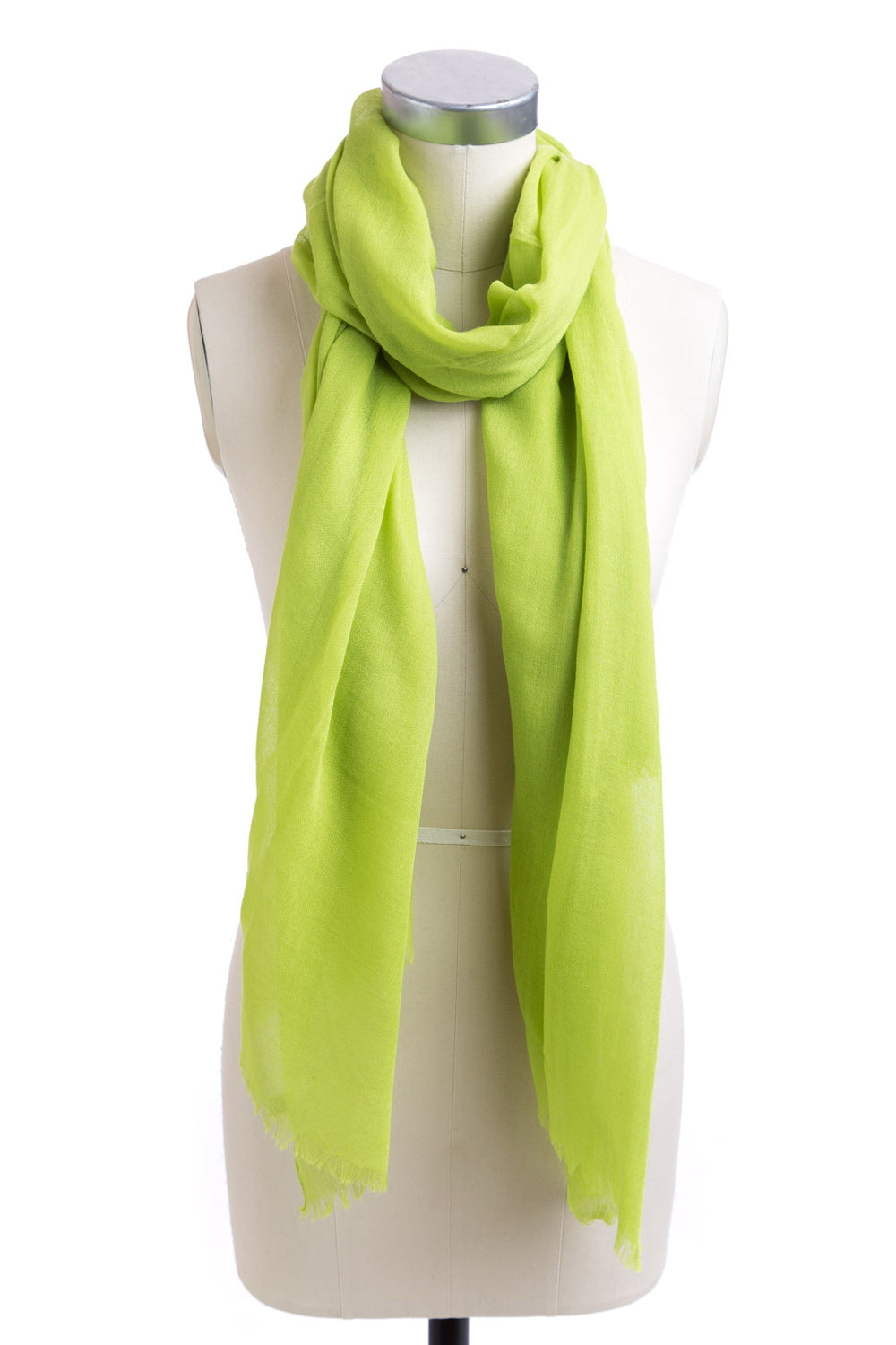 Type 3 In The Limelight Scarf