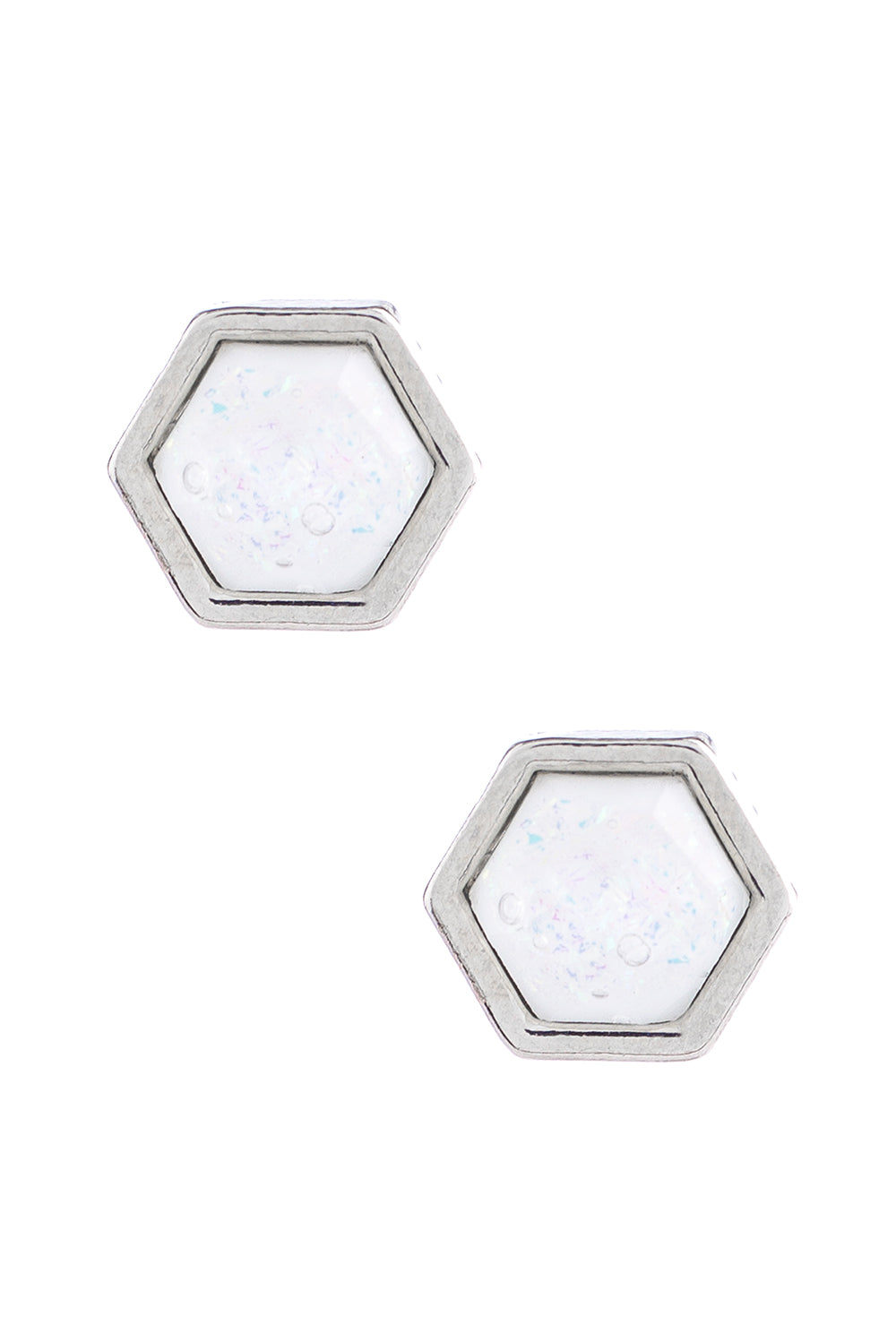 Type 4 Elite Class Earrings