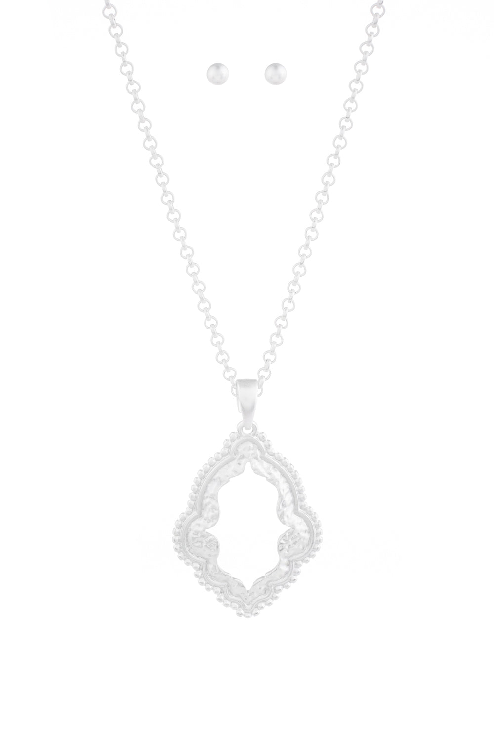 Type 2 Picturesque Necklace Set